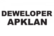 Developer Apklan