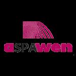 Aspawen