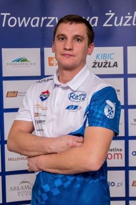 Marcin Rempała