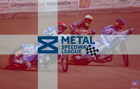 """Znamy składy duńskiej Metal Speedway League. 4 """"rzeszowiaków"""" z kontraktami."""