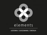 Elements Rzeszów