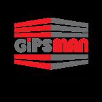 Gipsman