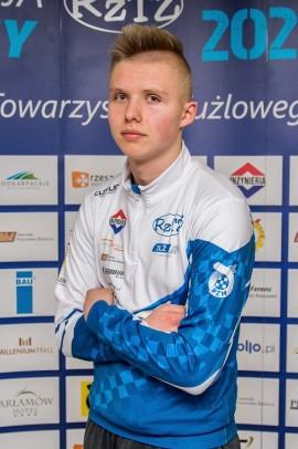 Hubert Banaś