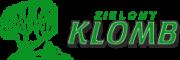 Zielony Klomb