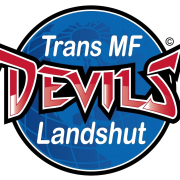 Trans MF Devils Landshut