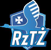 7R Stolaro Stal Rzeszów