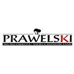 Prawelski
