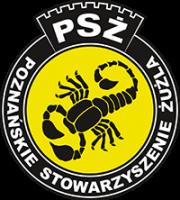 SpecHouse PSŻ Poznań