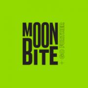 Moonbite