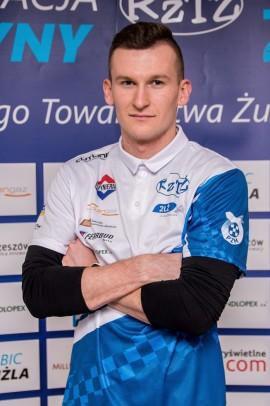 Patryk Rolnicki