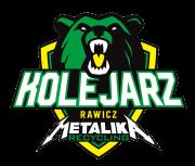 Metalika Recycling Kolejarz Rawicz
