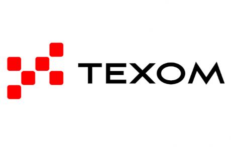 Texom nowym sponsorem!