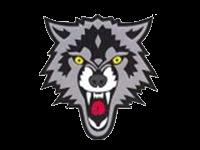 7R STOLARO STAL RZESZÓW - WOLFE WITTSTOCK