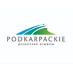 Podkarpackie Travel